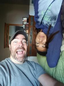 goofy-us