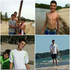 beach-love-2