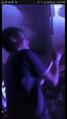concert-adam