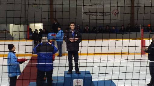 first place provincials